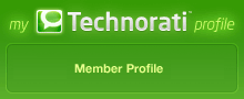 Technorati Profile